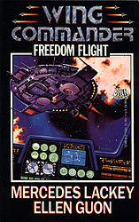 Freedomflight high.jpg