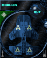 P2aurora-modules.png