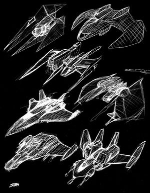 Shipsketches.jpg