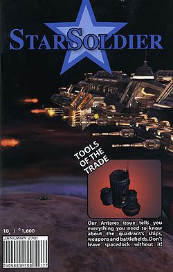 StarSoldier Cover.jpg