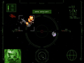WC4 Ejecting Pilot.png